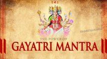 power-of-gayatri-mantra