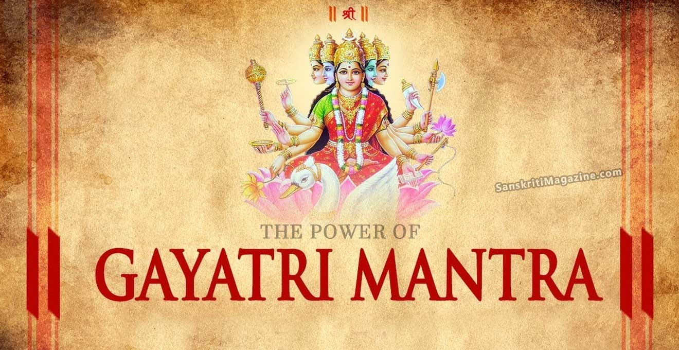 power-of-gayatri-mantra