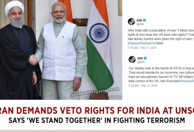 Iran-demands-veto-rights-for-India-at-UNSC,-says-'we-stand-together'-in-fighting-terrorism
