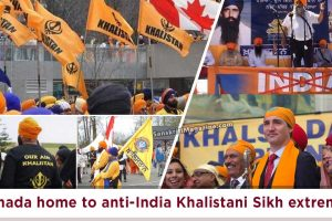 Is-Canada-home-to-anti-India-Khalistani-Sikh-extremists