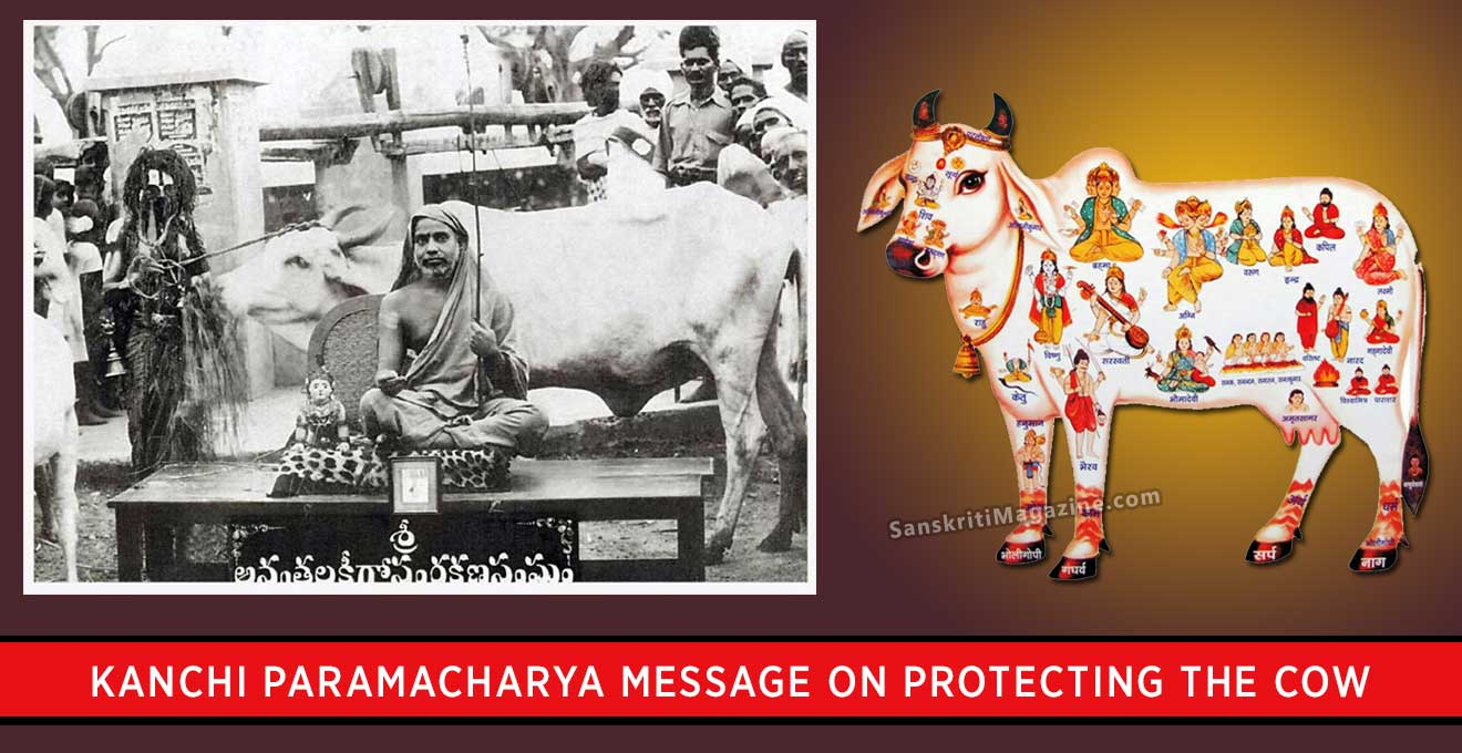 Kanchi-Paramacharya-message-on-Protecting-the-Cow