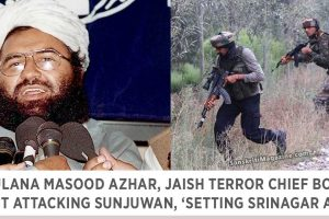 Maulana-Masood-Azhar,-Jaish-terror-chief-boast-about-attacking-Sunjuwan-setting-Srinagar-afire