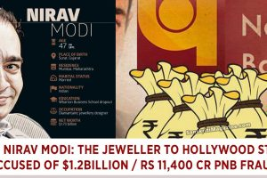Meet-Nirav-Modi-The-jeweller-to-Hollywood-stars