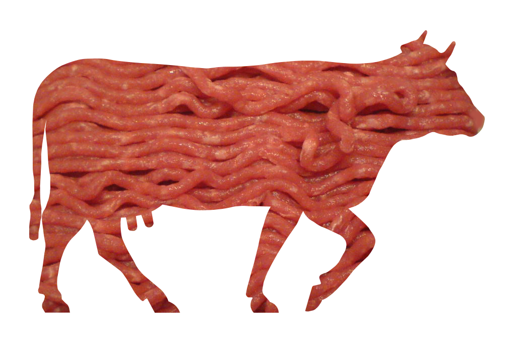 Minced_beef_meat_cow_cattle