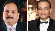 Nirav Modi and Mehul Choksi passport revoked