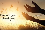Nishkama-Karma-will-Liberate-you
