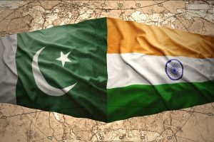 Pakistan-India-talks-terror