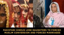 Pakistani-Hindus-lose-daughters-to-forced-Muslim-conversion-and-forced-marriages