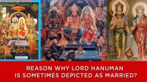 Reason-why-Lord-Hanuman-is-sometimes-depicted-as-married