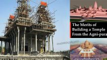 The-Merits-of-Building-a-Temple-From-the-Agni-puran