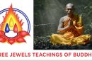 Three-Jewels-teachings-of-Buddhism