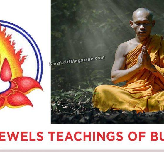 Three-Jewels-teachings-of-Buddhism