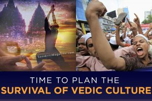 Time-to-plan-the-survival-of-Vedic-Culture
