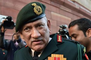 chief-rawat-the-army-staff-general
