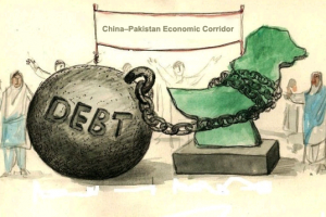 china-pakistan-debt