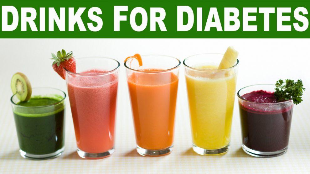Can Drinking 100 Fruit Juice Not Raise Diabetes Risk Sanskriti