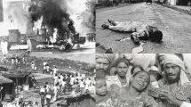rajiv gandhi sikh riots