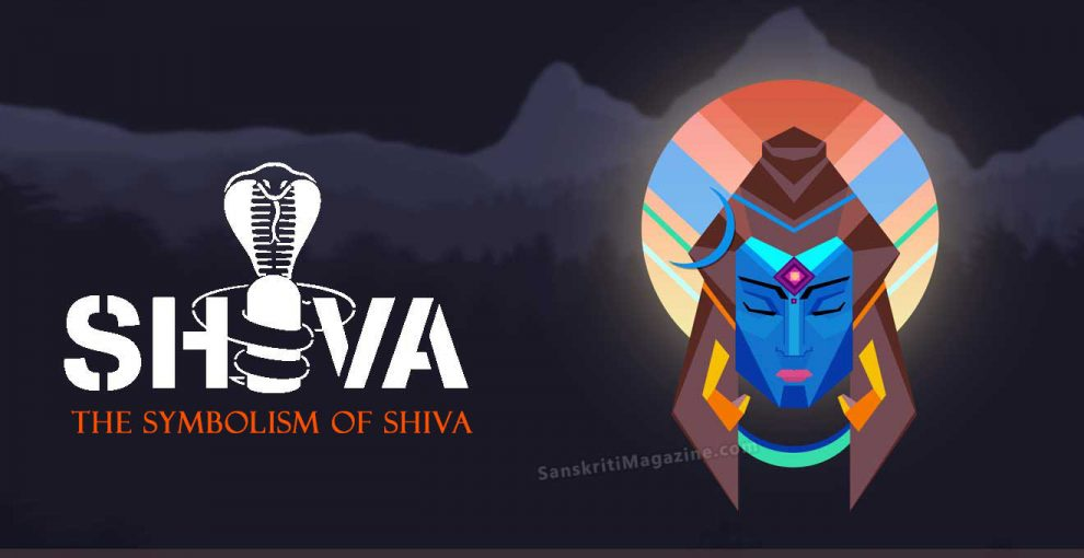 the-symbolism-of-shiva