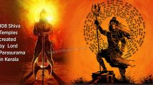 108-Shiva-Temples-created-by-Lord-Parasurama-in-Kerala