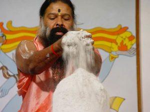 vibhuti-bhasma-meaning
