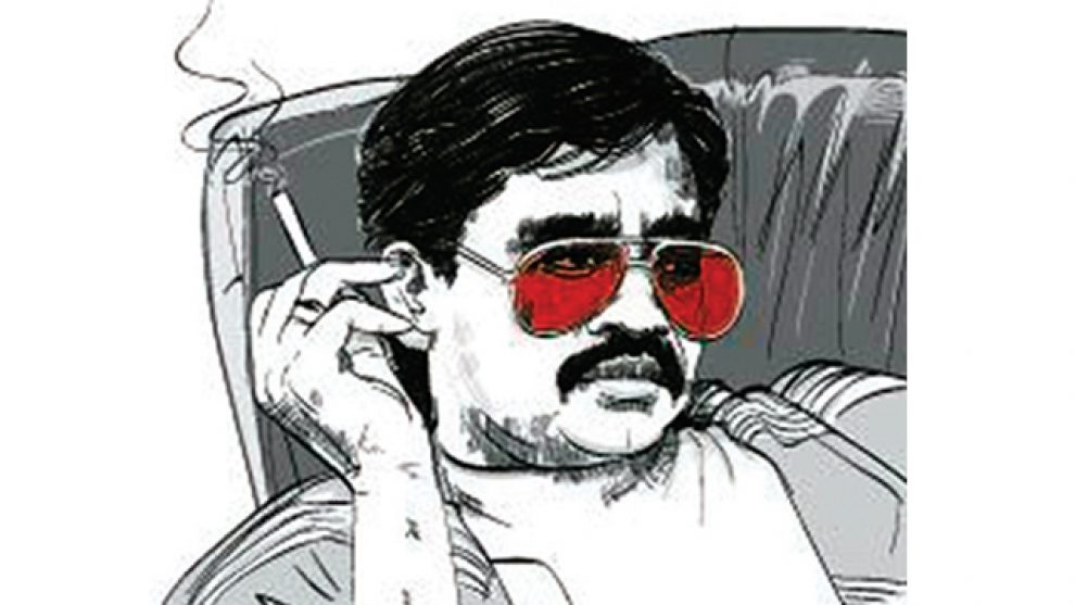Dawood Ibrahim willing to return to India and face all charges, claims lawyer