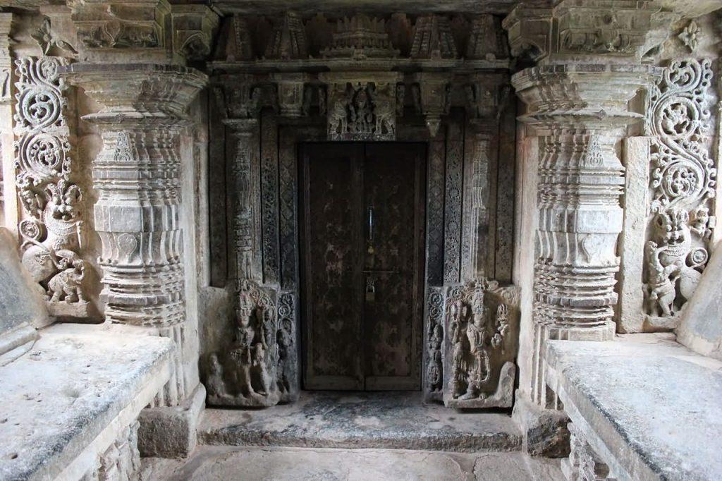 Bucesvara_temple