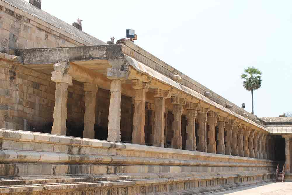 _A_wonderful_mandapam_of_Airavatesvara_Temple_
