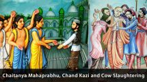 Chaitanya-Mahaprabhu,-Chand-Kazi-and-Cow-Slaughtering