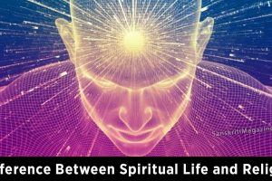 Difference-Between-Spiritual-Life-and-Religion