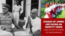 Dogras-of-Jammu-are-facing-an-identity-crisis-even-after-70-years-of-independence