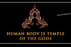 Human-Body-is-Temple-of-Gods