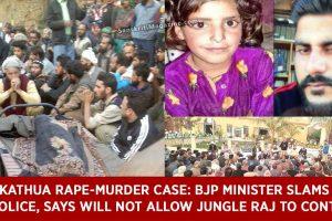 Kathua-rape-murder-case-BJP