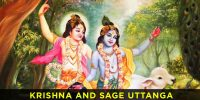 Krishna-and-Sage-Uttanga