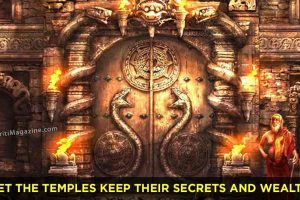 Let-the-temples-keep-their-secrets-and-wealth