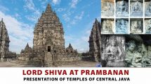 Lord-Shiva-at-Prambanan----Presentation-of-temples-of-Central-Java