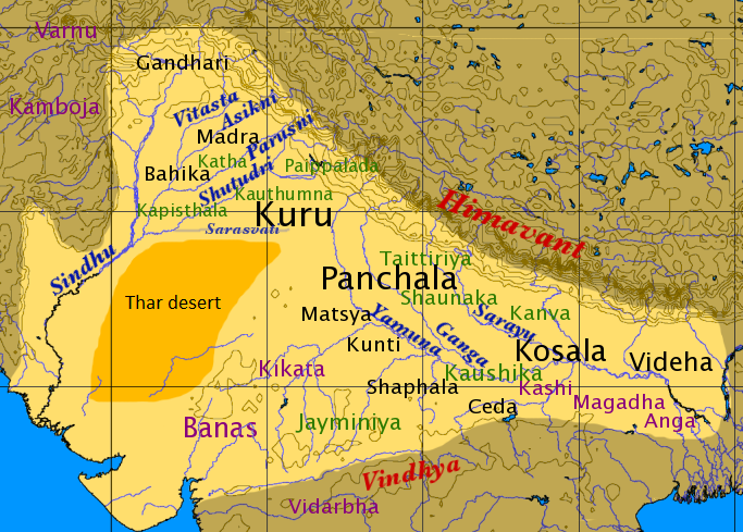 Map_of_Vedic_India-by-Dbachmann