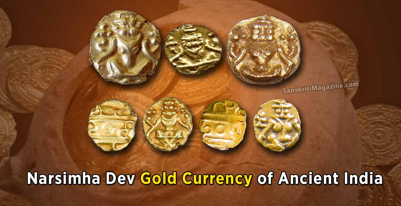 Old Vedic Astrology Books