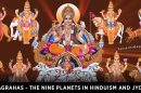 Navagrahas---the-Nine-Planets-in-Hinduism-and-Jyotish