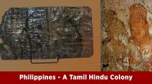Philippines---A-Tamil-Hindu-Colony