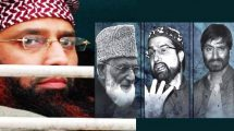Qasim-Faktoo-Shafi-Shareati