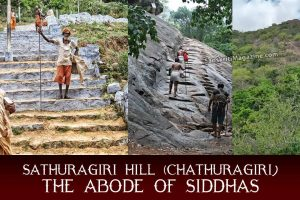 Sathuragiri-Hill-(Chathuragiri)---The-Abode-of-Siddhas