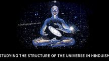 Studying-the-Structure-of-the-Universe-in-Hinduism