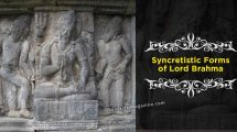 Syncretistic-Forms-of-Lord-Brahma