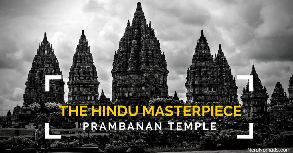 THE-HINDU-MASTERPIECE-2