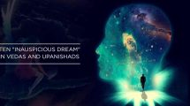 Ten-Inauspicious-dream-in-Vedas-and-Upanishads
