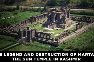 The-Legend-and-Destruction-of-Martand,-The-Sun-Temple-in-Kashmir