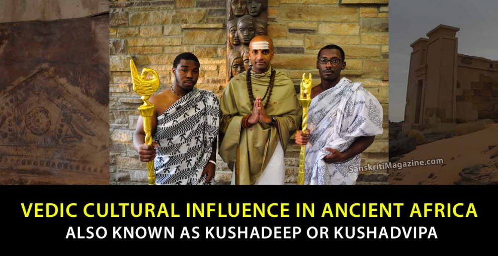 cultural influences on indian and african The philippines: culture and tradition  the philippines is a country that has varied cultural influences most of these influences are results of previous.