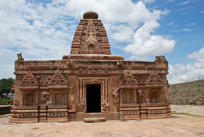 nava-brahma-temple