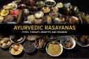 ayurvedic-rasayanas