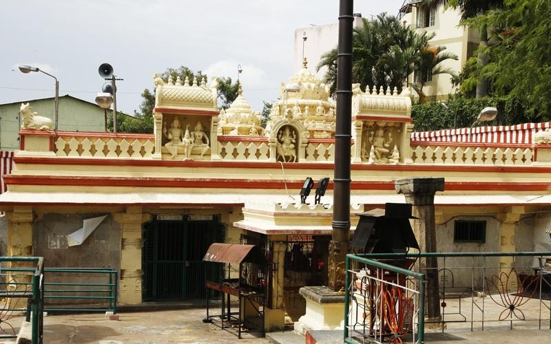 gavi-gangadhareshwara main 1